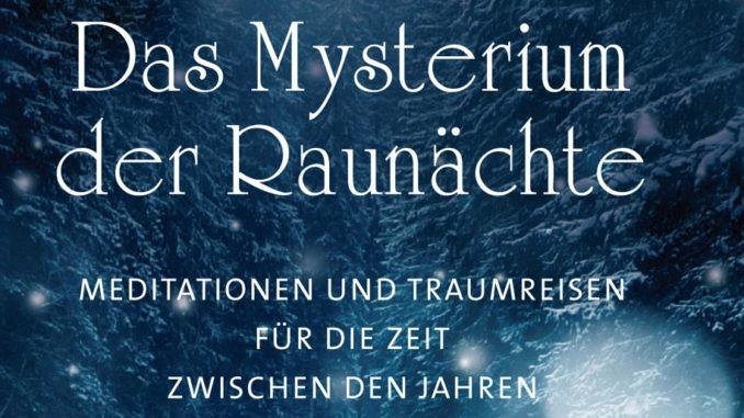 CD_deHaen_Rauhnaechte.indd