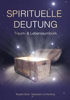 Buchcover_Traumdeutungneu.jpg