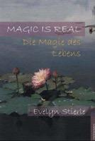 Magic_Rezi_cover.jpg
