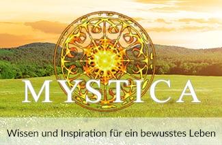 Mystica-Header-2016-white