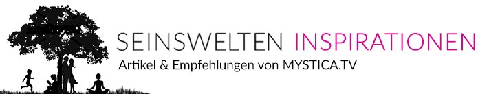 Inspiration.SEINSWELTEN.de