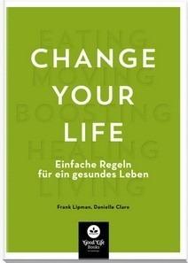 Change your life_Lipman