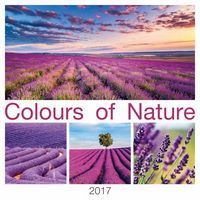 colours of nature 2017 1 (Kopie)