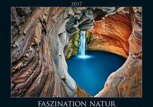 faszination natur 2017 (Kopie)