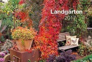 landgärten 2017 (Kopie)