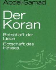 der-koran