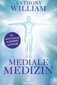 mediale-medizin